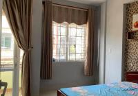 Hot! Nhà đẹp 4 mê đường Cao Xuân Dục, P. Thuận Phước giá đầu tư, LH ngay 0905.045.486