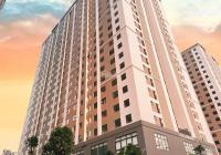 Chính chủ cần bán căn kiot IEC Tứ Hiệp - Thanh Trì, DT: 34.6 - 54.4m2. Giá từ 2 tỷ/ căn