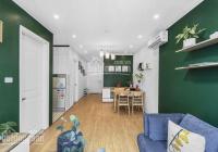 Bán căn 2 phòng ngủ New Life Tower Hạ Long, LH 0974533009