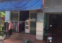 Chính chủ bán gấp đất có dãy nhà trọ vị trí đẹp giá rẻ xã Sông Trầu, H. Trảng Bom, Đồng Nai, 464m2