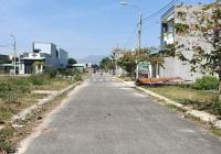 Cần tiền xây nhà nên tôi cần bán lô đất tại khu dân cư Hòa Liên, Hòa Vang, Đà Nẵng