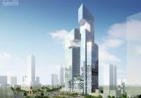 Bán căn hộ One Central Sài Gòn đối diện chợ Bến Thành mở bán, booking ngay, 0901838587