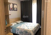 Cho thuê căn hộ 3 phòng ngủ nội thất mới tinh vô ở liền 0908445792