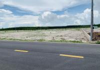 Bán đất gần sân bay Lộc An, tiềm năng sinh lời cao, giá cực kì tốt đầu tư cách Novaland chỉ mất 8p