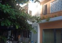 Bán nhà 2 tầng kiệt 275 Nguyễn Chí Thanh, Đà Nẵng, DT 125m2