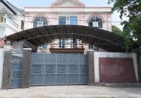 Nhà xưởng DT 15x60m, mặt tiền Lê Thị Lơ, Tân Hiệp, Hóc Môn