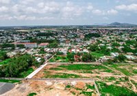 Hàng F0 đất nền Tân Hải từ 9,8 triệu/m2, sổ riêng thổ cư 100m ngân hàng hỗ trợ vay đến 70%