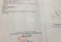 Chính chủ bán nhanh khu đất dịch vụ 4 thuộc KĐT Đồng Mai
