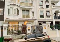 Chính chủ bán nhanh căn biệt thự Mỹ Thái 3 - đối diện trường Canada, nhà đẹp đường lớn bán 29,2tỷ