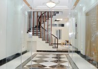 Chính chủ cần bán nhà đẹp lung linh ngõ 63 Trần Quốc Vượng. DT 60m2 x 4T, MT 4,5m, giá 5.98 tỷ