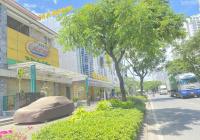 Chính chủ cần bán 2 căn mặt tiền đường Nguyễn Hữu Thọ ngay cầu Rạch Đĩa, xã Phước Kiển, Nhà Bè