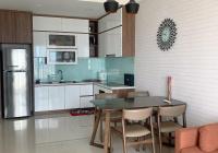 Tin thật 100% bán căn hộ 3PN - 90m2 view Land Mark 81, full nội thất, giá 4.5 tỷ, LH: 0902691920