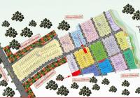 Đất nền Phú Quốc có thổ sẵn ngay Cây Thông Ngoài, dân cư hiện hữu, mặt đường nội khu
