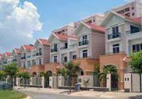 Bán liền kề TT27B KĐT Sudico Nam An Khánh, Hoài Đức, Hà Nội, đường rộng 22 mét, 130m2, giá đầu tư
