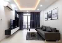 Tôi cần bán căn 3PN Jamona Height 95m2 giá 3.35 tỷ. Giá cực tốt mùa covid 19 chính chủ 0901424068
