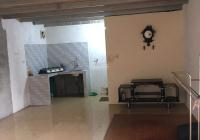 Bán nhà cấp 4 cũ tại Đồng Tháp, Đan Phượng, Hà Nội. Giá 830 triệu, giá siêu rẻ liên hệ 0987908898