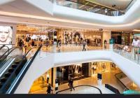 Cần cho thuê mặt bằng, ki ốt, shop, cửa hàng, trung tâm thương mại 50, 75, 100, 200, 500m2