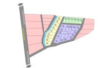Chính chủ cần bán gấp lô đất giáp mặt đường 30/4, Phú Quốc, chỉ 11tr/m2 liên hệ: 0989992693
