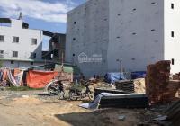 Bán đất mặt tiền đường 65 Phước Long B, 85.6m2, kinh doanh thuận tiện, sổ hồng riêng, giá 5,6 tỷ