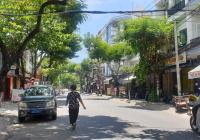 Nhà 3 tầng MT Ông Ích Khiêm ngay chợ Thanh Bình