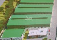 Chính chủ cho thuê nhà xưởng tại Yên Mỹ, Hưng Yên, chất lượng & giá tốt nhất thị trường