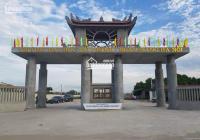Chính chủ cần bán gấp 2 lô Cienco 5 Mê Linh, Tiền Phong, cắt lỗ lên cần ra nhanh trong tuần này