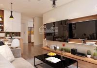 Cần thu hồi vốn bán căn hộ 2PN 83m2 tầng trung đảm bảo rẻ nhất dự án Mipec Rubik 360
