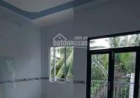 Chính chủ cần bán nhà gấp giá rẻ ở khóm 1, Phường 1, TP Trà Vinh, tỉnh Trà Vinh