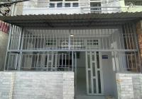 Bán nhà 57/4 Miếu Gò Xoài, Q. Bình Tân 50.6m2, giá 3,72 tỷ