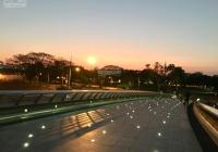 Bán căn hộ Garden Court 1 Phú Mỹ Hưng Quận 7, DT 127m2, 3PN view công viên giá 5.6 tỷ
