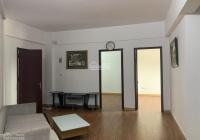 Chính chủ bán căn hộ chung cư OCT2 Bắc Linh Đàm 65m2 SĐCC, 2 phòng ngủ giá 1,56 tỷ có thương lượng