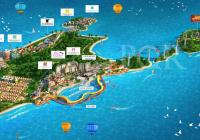 Mua 1 được 2 với căn hộ biển The HillSide Phú Quốc dual key H31008 chỉ từ 1,5 tỷ sở hữu lâu dài