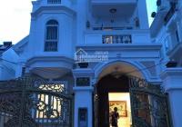 Mặt tiền Nguyễn Chí Thanh, 6x15m, 5 lầu. Chỉ 37 tỷ, bán gấp