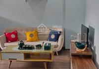 Chính chủ bán gấp căn hộ 48m2 tòa CT1B tại KĐT mới Nghĩa Đô giá 1.7 tỷ LH: 0962673198