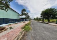 Bán 3 nền liền kề (15x29m, thổ 100%) khu đô thị đối diện BV Hữu Nghị, Xã Mỹ Tân, TP Cao Lãnh