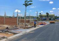 Bán đất tại KDC mới Trảng Bom đã có SHR, Full thổ cư