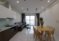 Chính chủ cần bán gấp căn hộ 2PN, 2WC view hồ Tây tầng trung đẹp nhất thuộc chung cư D.Eldorado II