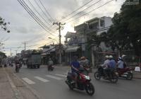 Siêu rẻ! MTKD Nguyễn Duy Trinh, Phú Hữu, Q9. 6*31.91m=193.3m2, giá chỉ 14.5 tỷ