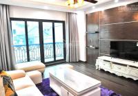 Nhà đẹp gara ô tô 5 tầng 45 - 60m2 Hoàng Như Tiếp, Bồ Đề, Long Biên chỉ từ 5 tỷ