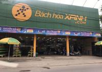 MTKD sầm uất Nguyễn Duy Trinh, 6.4*32m=206m2, HĐ thuê 30 tr/tháng, giá 13.5 tỷ