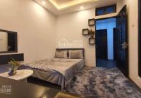 Nhà đẹp lung linh 6 tầng thang máy Hoàng Như Tiếp, Bồ Đề, Long Biên 60m2 giá từ 6 tỷ