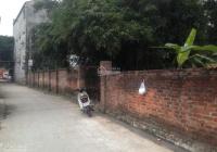 Bán dãy nhà trọ Trung Hậu Đông, Tiền Phong. 70m2 MT 5m giá 1,6 tỷ đường 3,5m phù hợp ở KD cho thuê