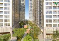Dự án Lavita Thuận An giá cực tốt chỉ từ 32 triệu/m2 nội thất full cao cấp. Chiết khấu khủng