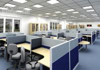 Tòa VP cho thuê nguyên căn 12*20m, hầm, 4 lầu suốt, 149 triệu/tháng, LH: 0933745397