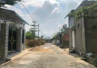 Cần ra nhanh lô đất thổ cư 100% ngay trường THCS Lê Đình Chinh, cách QL 1A Chỉ 800m