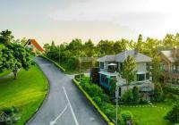 Đất biệt thự Biên Hòa New City, nằm trên đồi view sân golf, 20tr/m2, sổ đỏ riêng. LH 0931025383