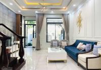 Chính chủ cần cho thuê nguyên căn nhà phố có nội thất giá siêu tốt 25tr/tháng LH 0902446185