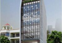 cần bán tòa chung cư mini 62 trần bình. 140m2 xây 8 tầng mt 8,5m, giá 25 tỷ thương lượng