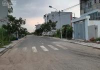 Bán đất ngay cụm công nghiệp An Ngãi, Tỉnh Lộ 44A, Long Điền, giá 1,65 tỷ