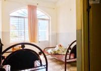 Bán khách sạn mini 5 tầng 12 phòng mặt tiền đường Bà Triệu, P. Phương Sài trung tâm TP Nha Trang